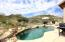 9236 N Longfeather, Fountain Hills, AZ 85268