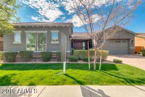 7423 E PAMPA Avenue, Mesa, AZ 85212