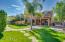2550 E RIDGE CREEK Road, Phoenix, AZ 85024