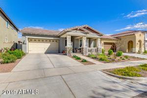 20554 W LEGEND Trail, Buckeye, AZ 85396
