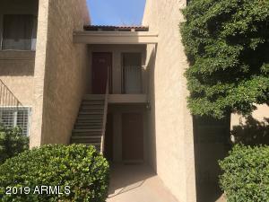 5525 E THOMAS Road, O10, Phoenix, AZ 85018