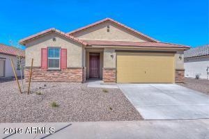 17146 W STRAIGHT ARROW Lane, Surprise, AZ 85387
