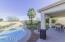 20927 N SANSOM Drive, Maricopa, AZ 85138