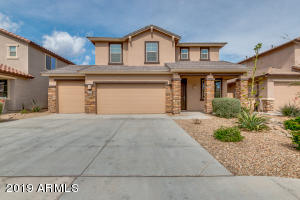 4334 W ALABAMA Lane, Queen Creek, AZ 85142