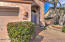 24352 N 74TH Place, Scottsdale, AZ 85255