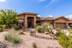 24426 N 77TH Street, Scottsdale, AZ 85255