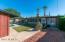 2924 E PINCHOT Avenue, Phoenix, AZ 85016