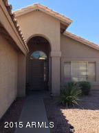 4301 E SILVERWOOD Drive, Phoenix, AZ 85048