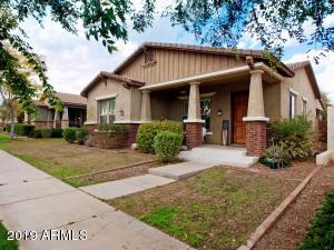 20418 W SHADOW Street, Buckeye, AZ 85396