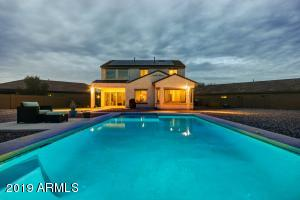 17795 W Maya Way, Surprise, AZ 85387