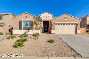 23331 S 223RD Way, Queen Creek, AZ 85142