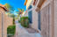 5513 E DESERT HILLS Drive, Scottsdale, AZ 85254