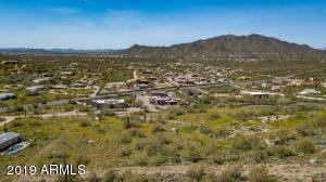 42200 N 10TH Street, A, Phoenix, AZ 85086