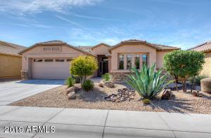 4017 E HASHKNIFE Road, Phoenix, AZ 85050