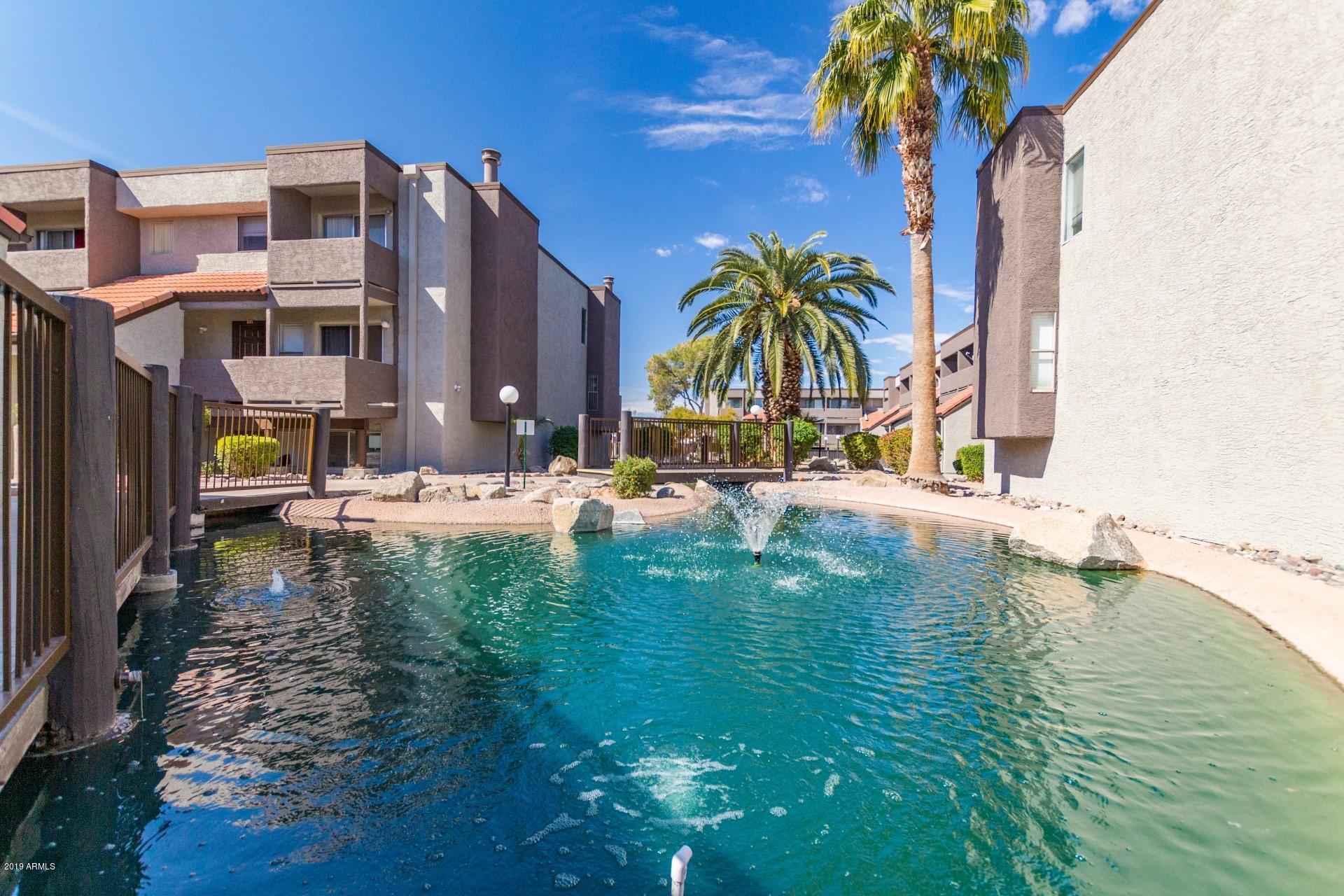 Photo of 1645 W BASELINE Road #2074, Mesa, AZ 85202