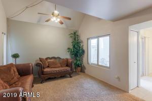 1342 W Emerald Avenue, 246, Mesa, AZ 85202