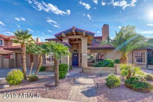 5657 E CLAIRE Drive, Scottsdale, AZ 85254
