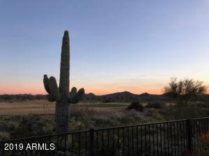41927 N CROOKED STICK Road, Anthem, AZ 85086