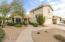 16010 E GLENEAGLE Drive, Fountain Hills, AZ 85268