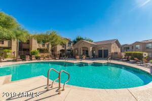 29606 N TATUM Boulevard, 206, Cave Creek, AZ 85331