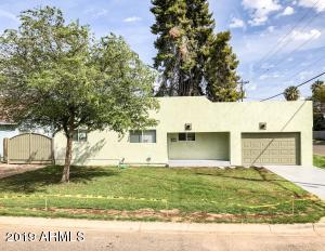 2805 N 30TH Place