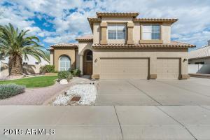 25023 N 50TH Avenue, Phoenix, AZ 85083