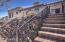 17046 E RAND Drive, Fountain Hills, AZ 85268