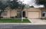 18729 N 92ND Drive, Peoria, AZ 85382