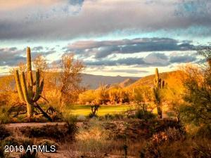 A prime Skyranch location, near the middle of the runway, and huge open space and views to the North, bordering the Championship Desert Forest Golf Course! With lots of room for a pool, spa and backyard features.