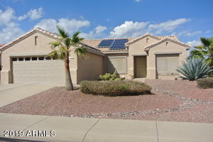16202 W TAPATIO Drive, Surprise, AZ 85374