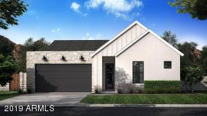 4038 E Campus Drive, Phoenix, AZ 85018