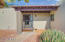 16745 E GUNSIGHT Drive, C12, Fountain Hills, AZ 85268