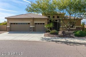 33302 N 23rd Drive, Phoenix, AZ 85085