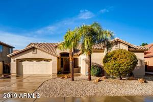 6878 W BRILES Road, Peoria, AZ 85383