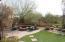 5805 E JAKE Haven, Cave Creek, AZ 85331