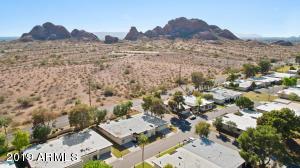 6131 E HARVARD Street, Scottsdale, AZ 85257