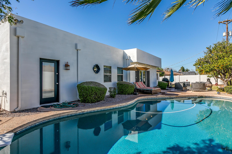 5020 E OSBORN Road, Phoenix, AZ 85018 (MLS# 5893088) - EXIT