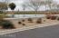 19165 N PICCOLO Drive, Maricopa, AZ 85138