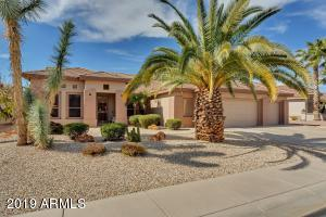 18414 N Hibiscus Lane, Surprise, AZ 85374