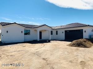105 S Ironwood Place, Wickenburg, AZ 85390