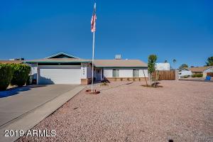 15638 N 54TH Street, Scottsdale, AZ 85254