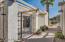 516 S EVERGREEN Road, Tempe, AZ 85281