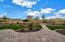 12115 S 180th Drive, Goodyear, AZ 85338