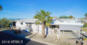 2233 E BEHREND Drive, 273, Phoenix, AZ 85024