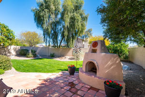 4177 E DESERT MARIGOLD Drive, Cave Creek, AZ 85331