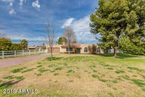 18632 E VIA DE ARBOLES Street, Queen Creek, AZ 85142
