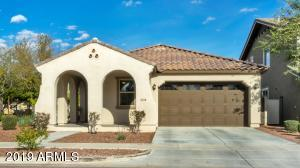 2159 N HERITAGE Street, Buckeye, AZ 85396