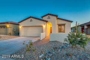17919 W CEDARWOOD Lane, Goodyear, AZ 85338