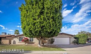 2414 W PECOS Avenue, Mesa, AZ 85202