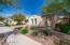 3695 S POSSE Trail, Gilbert, AZ 85297